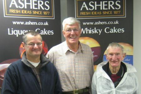 Bakery Staff 2010 015.jpg